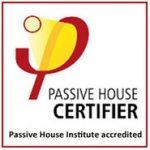 Certificado passive house Oarso Restauraciones